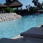 Foto di Pegasos World Hotel