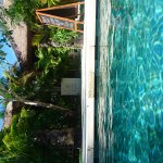 Photo de Sudamala Suites & Villas