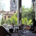 Zdjęcie Bar Ristorante San Marco