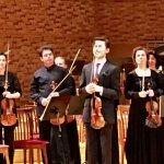 Photo of Mariinsky Theatre Concert Hall