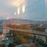 Aksan Hotel Bild