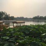 Foto de Parque Beihai