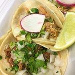 Foto de Ono Loco Tacos