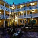 Foto de Malaga Inn