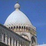Photo of Piazza dei Miracoli