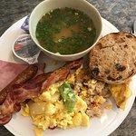 Photo of Ilima Cafe