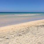 Foto de Playa de Sotavento