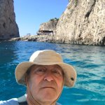 Photo of Capri Whales di Wendy