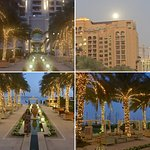 Photo of Fairmont The Palm, Dubai