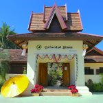 Photo of Oriental Siam Resort