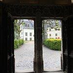 Photo of Chateau d'Amboise