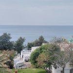 Photo of Hotel Laguna Gran Vista