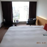 Photo of 53 Hotel