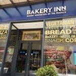 Bakery Inn
