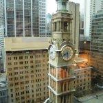Photo of The Westin Sydney