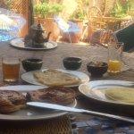 Photo of Hostel Riad Mama Marrakech