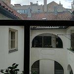 Photo of Hotel U Suteru