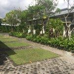 Photo of The Banyumas Villa