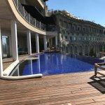 Foto di Metropole Taormina Maison d'Hotes