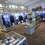 Foto de Greater Manchester Police Museum