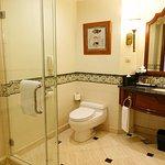 Photo de Sheraton Hanoi Hotel