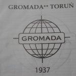 Photo of Hotel Gromada Torun