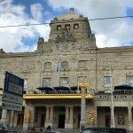 Foto di Royal Dramatic Theater (Kungliga Dramatiska Teatern)