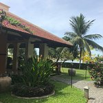 Foto de Anantara Hoi An Resort