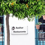Restaurante Zarabanda