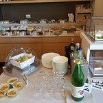 Photo of Wine Hotel Retici Balzi