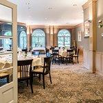 Photo of Den Hof Hotel Restaurant