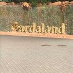 Gardaland Resort Foto