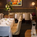 Foto di Northcote Restaurant