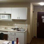 Photo of Extended Stay America - Detroit - Novi - Haggerty Road