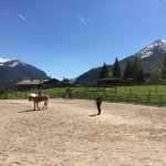 Photo of Familienparadies Sporthotel Achensee