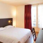 Photo of Hotel Oceania Brest Centre