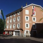 Photo of Genusshotel Goldene Rose