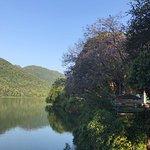 Foto de Phewa Tal (Fewa Lake)