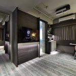 더 민덴 호텔