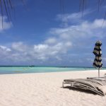 Boardwalk Hotel Aruba Foto