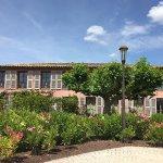 Photo of La Bastide du Clos des Roses