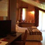 Photo of Hotel Lo Scoiattolo