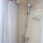 Apartments Novak Dubrovnik Foto