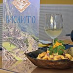 Foto de INCANTO - Peruvian Restaurant