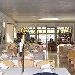 ภาพถ่ายของ Hotel Ristorante Miralago