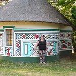 Photo of Timbavati Safari Lodge