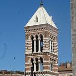 Photo de Hotel Centro Roma
