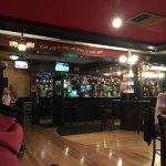 Photo of Waxy's Irish Pub