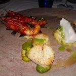Photo of Restaurant Marina Grande