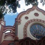 Subotica private tour